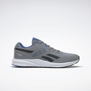 Reebok Runner 4 Men's Running Shoes