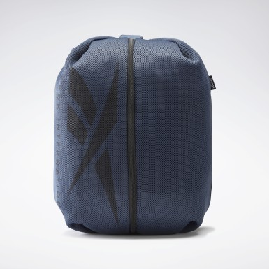Training Blue Tech Style Imagiro Bag