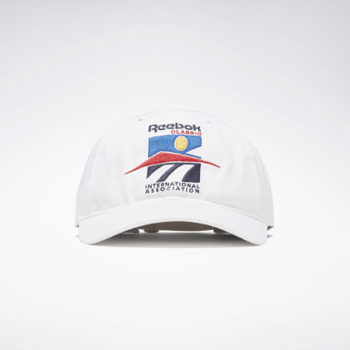 Gorra Graphic IA Baseball