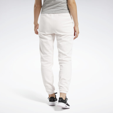 Pantalon en molleton Training Essentials Femmes Entraînement