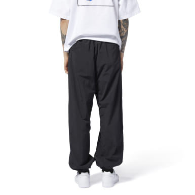 Reebok by Pyer Moss Vector Joggers
