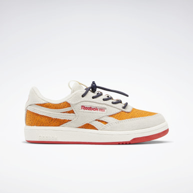 Boys Classics Beige The Animals Observatory Club C Revenge Shoes
