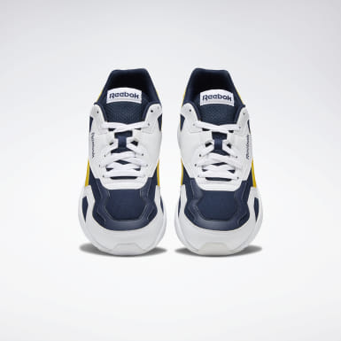 Buty Reebok Royal Dashonic 2.0