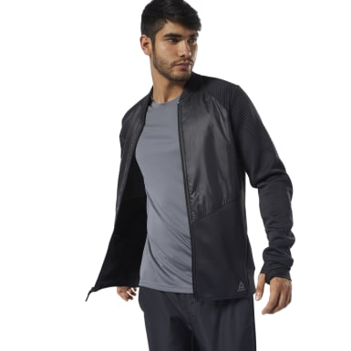Chaqueta Thermowarm Padded