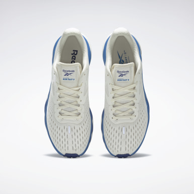 Men Running Blue Floatride Run Fast 2.0 Shoes