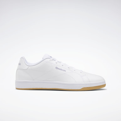 Reebok Royal Complete Clean 2.0