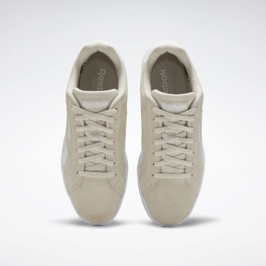 Classics Beige Reebok Royal Complete 3.0 Low Shoes
