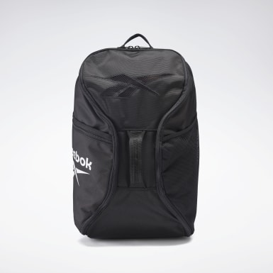 Mochila Média One Series Training Preto HIIT