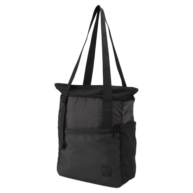 Enhanced Women's Active Tote