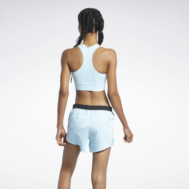 Dam Löpning Running Essentials High-Impact Bra