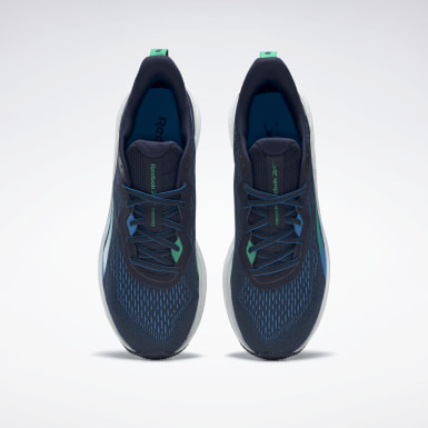 Men Running Blue Forever Floatride Energy 2.0 Shoes