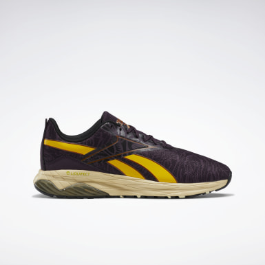Running Liquifect 180 2 Shoes