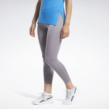 Mallas Workout Ready Pant Program Mujer Ciclismo