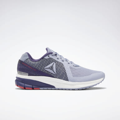 Grasse Road 2 ST Women's Running Shoes
