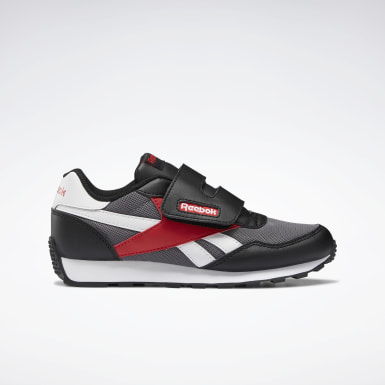 Boys Classics Reebok Royal Rewind Run Shoes
