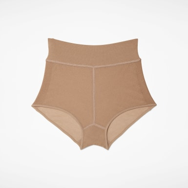 Culotte VB Sheer