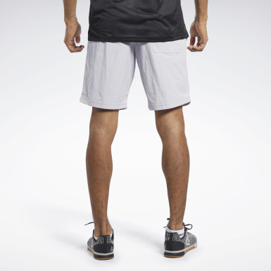Men Training Training Essentials Utility Shorts