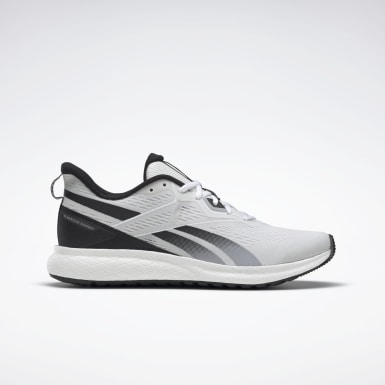 Forever Floatride Energy 2 Grey Hommes Course