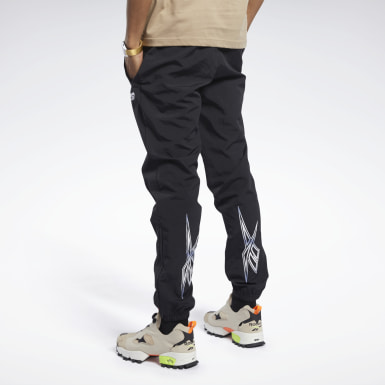 CL GP AOV TRACKPANT