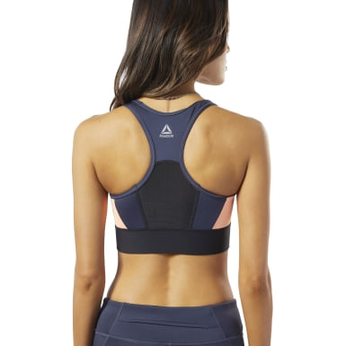 Brassière de running High-Impact One Series