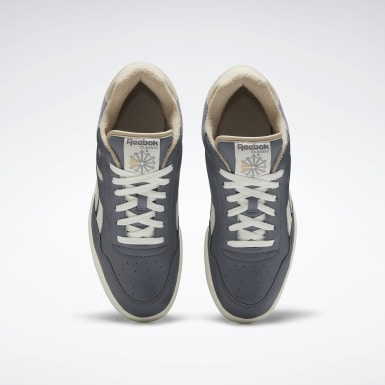 Classics Grey BB 4000 Shoes