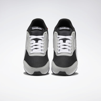 Tenis Reebok Royal Classic Leather Jogger Ev
