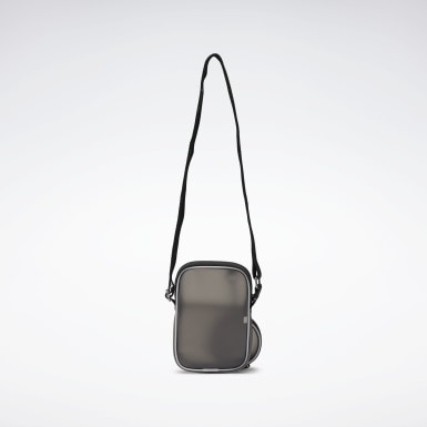 Women Classics Black Classics BTC City Bag