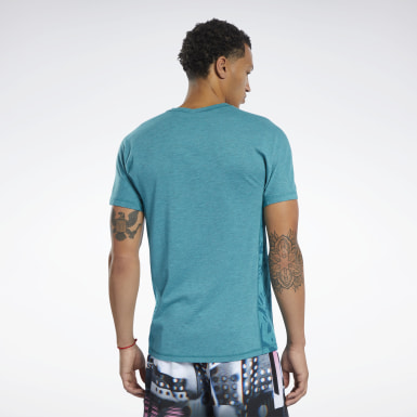 Men Cross Training Reebok CrossFit® Move Tee