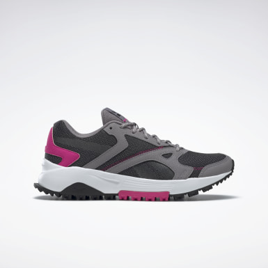 Frauen Trail Running Lavante Terrain Shoes