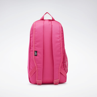 Kids Classics Foundation Backpack
