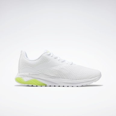 Men Running White Liquifect 180 2 SPT Men's Running Shoes