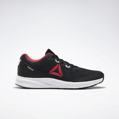 Zapatillas Reebok Runner 3 0