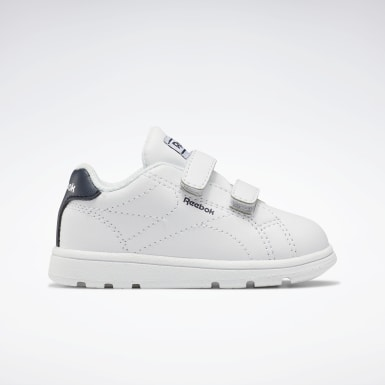 Boys Classics Reebok Royal Complete Clean Alt 2.0 Shoes