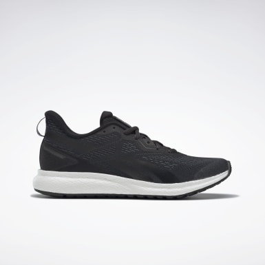 Men Running Black Forever Floatride Energy 2 Shoes