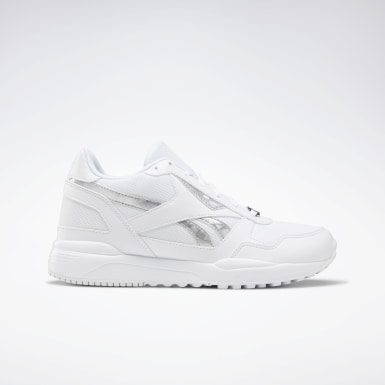 Reebok Royal Bridge 2.0 Shoes