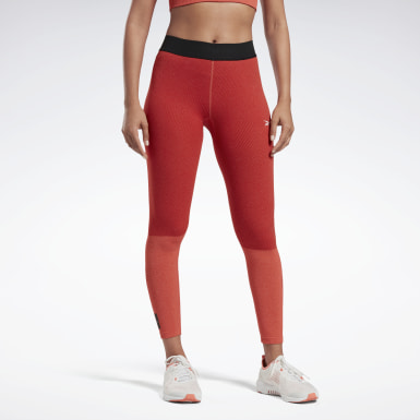Frauen Wandern United by Fitness MyoKnit Tight