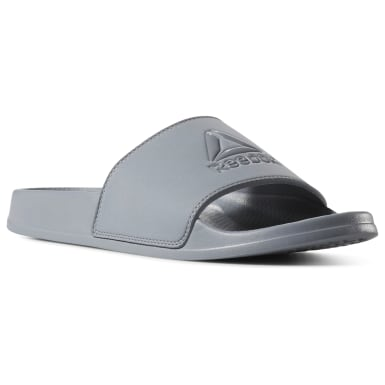 fee6da6e Reebok Slides and Flip Flops for Men | Sandals | Reebok GB
