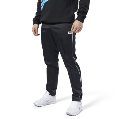 Spodnie Classics Advance Pants