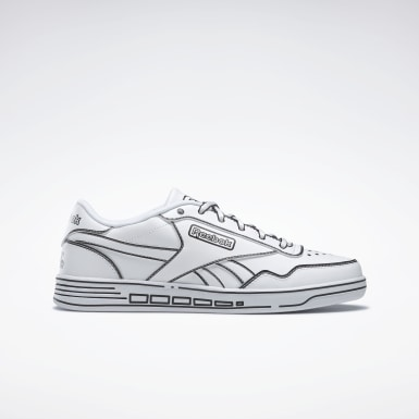 Royal Techque T Wonder Woman Blanco Mujer Classics