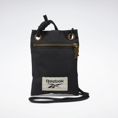 Classics Black Classics Winter Escape City Bag