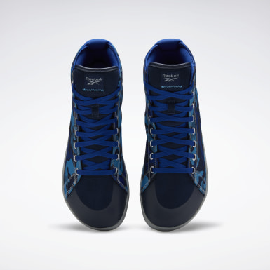 Reebok Power Lite Mid Men's Shoes