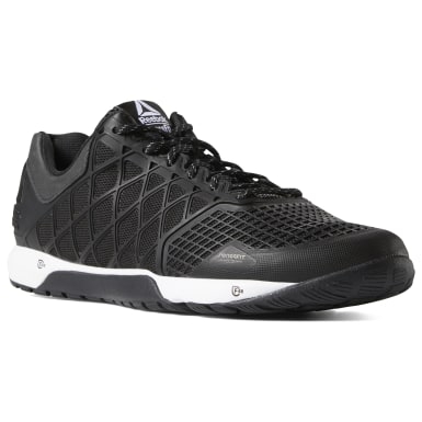 Reebok CrossFit® Nano 4 Men's Shoes
