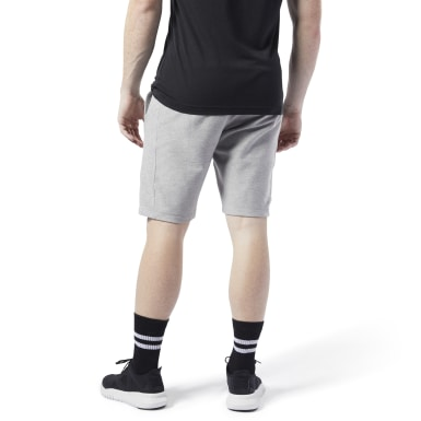 Training Essentials Twill Shorts