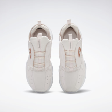 Reebok Royal Turbo Impulse 2 Mujer Classics