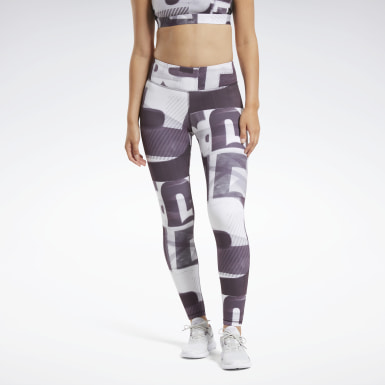 Tight Lux Bold 2 Megaheritage Donna Ciclismo