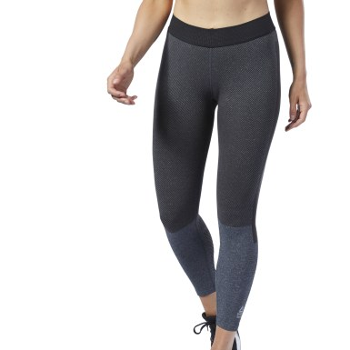 Reebok CrossFit�� MyoKnit Tights