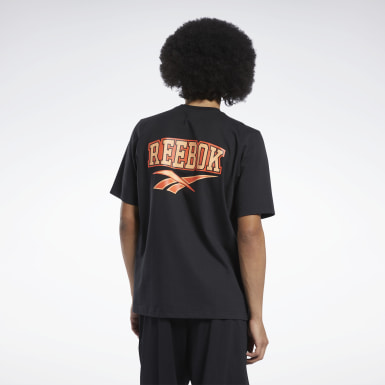 T-shirt Classics Basketball