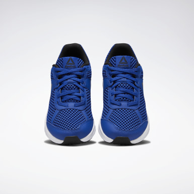 Reebok Endless Road Azul Niño Outdoor