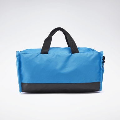 Fitness & Training Blue Training Essentials Grip Bag Small