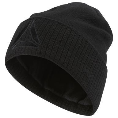 ACT ENH FLEECE BEANIE
